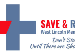 Great commitment news from the Towns of Grimsby, Lincoln and West Lincoln